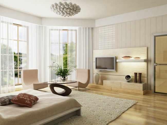 Trucos para decorar con estilo minimalista