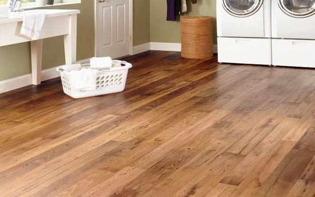C mo colocar suelo vinilico autoadhesivo en rollo cocina - Como colocar suelo ...