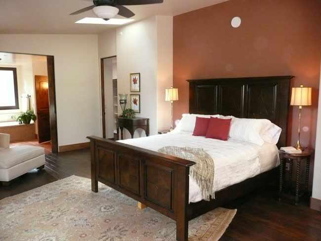 colores dormitorio matrimonio feng shui