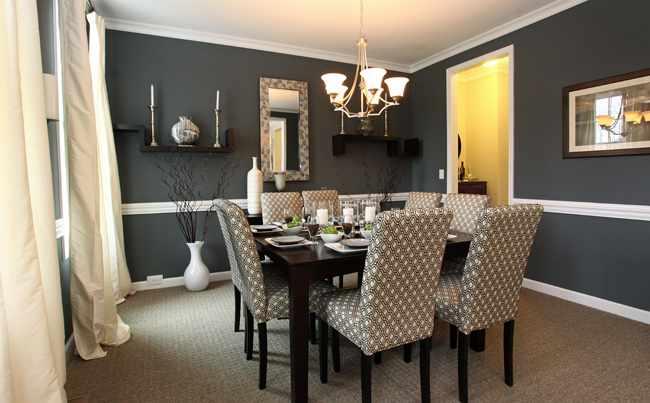 colores para pintar casa interior feng shui