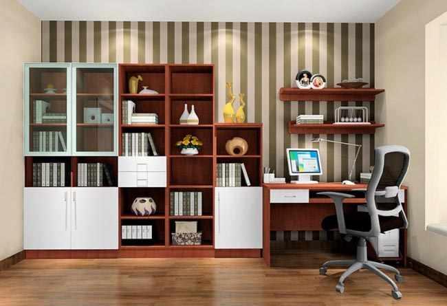 Consejos Para Decorar Una Sala De Estudio Interiors Inside Ideas Interiors design about Everything [magnanprojects.com]