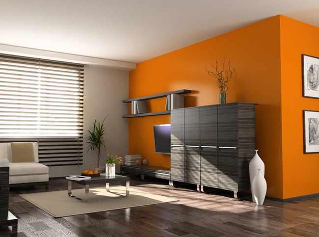 como decorar una sala estilo minimalista