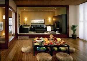 colores hay tonalidades que te ayudaran a crear un espacio mas moderno y elegante son pintar salon moderno