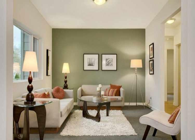 Consejos para pintar un salon comedor | Colores y pintura para salones