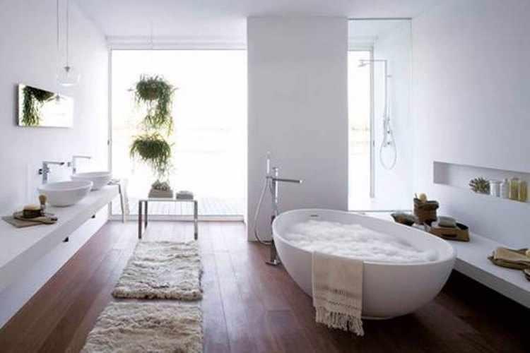 consejos del feng shui para armonizar la casa