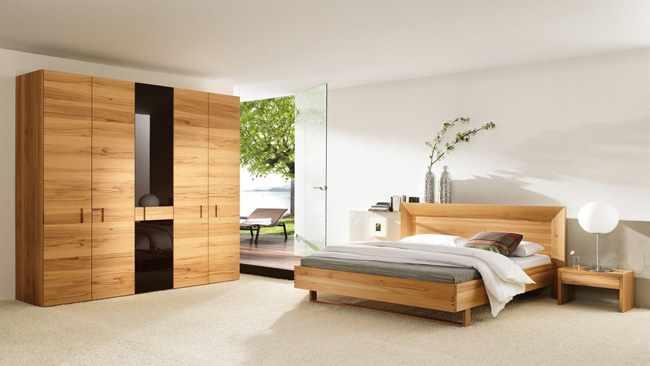 Consejos para decorar un dormitorio segun el feng shui for Como decorar un dormitorio matrimonial segun el feng shui