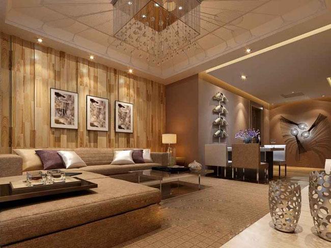 decorar habitacion estilo oriental