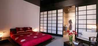 Decorar habitacion matrimonio alargada for Como decorar un dormitorio matrimonial segun el feng shui
