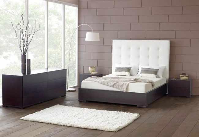 decorar un dormitorio segun feng shui