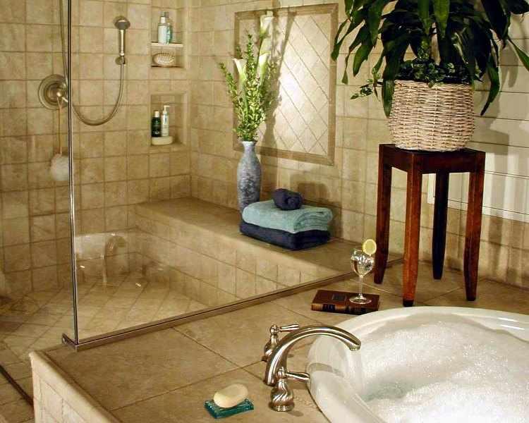 Feng Shui En El Baño Colores:Consejos del feng shui para el cuarto de baño
