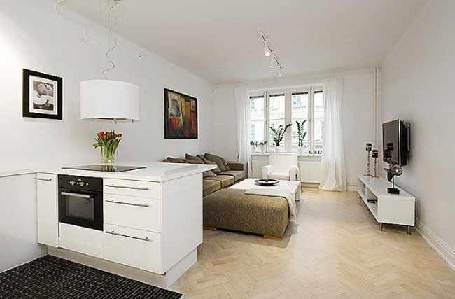 Como amueblar una casa trendy muebles kibuc ha sido el for Amueblar casa completa