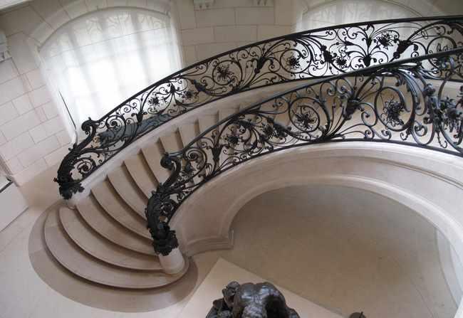 vinilos decorativos para subida de escalera Como Decorar Las Escaleras MundoDecoracioninfo