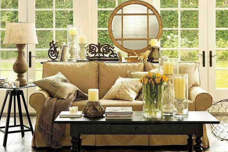 Decoracion Jarrones De Cristal ~ Como decorar un florero de vidrio  Ideas de Jarrones decorativos