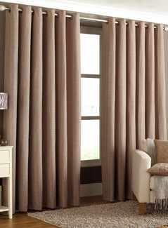 Como elegir las cortinas y estores para tu casa for Modelos de cortinas modernas para habitaciones