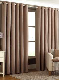 barras de cortinas