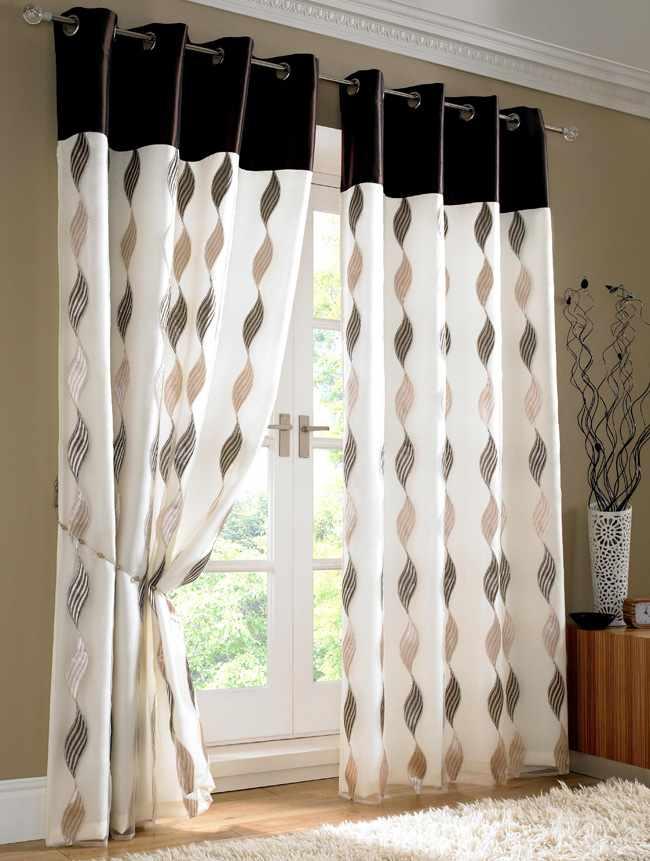 cortinas store baratas