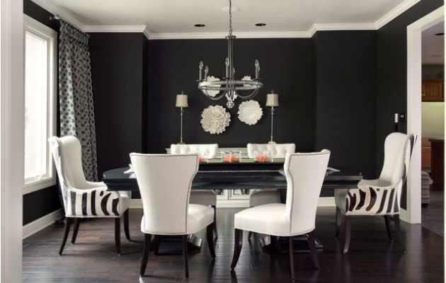 interiorismo salones modernos