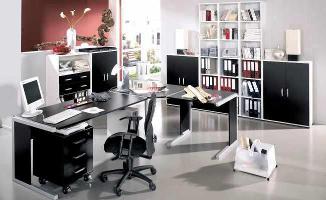 fotos de despachos