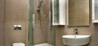 Ba os rusticos peque os - Ideas para cuartos de banos pequenos ...