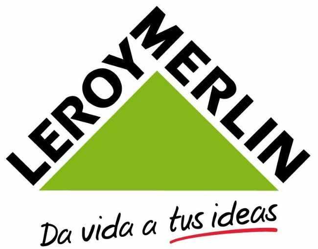Leroy merlin la gran fiesta de la casa mundodecoracion - Normas de la casa leroy merlin ...