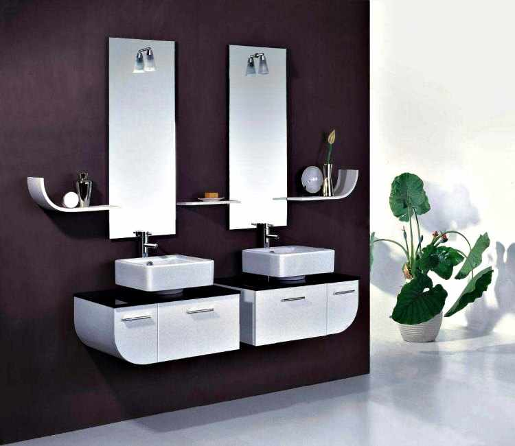 Dise o de interiores casas peque as muebles y decoracion - Casas pequenas interiores ...