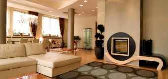Casas - Trucos para decorar tu casa ...