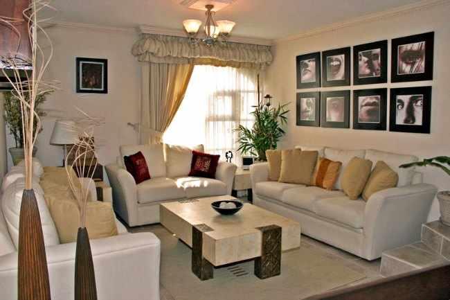 trucos para decorar tu casa