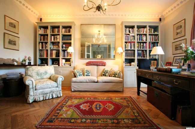 Trucos para decorar una casa awesome decorar macetas en - Trucos para decorar ...