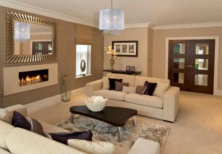 Iluminacion de interiores de casas leds y otros consejos for Iluminacion para jardines interiores
