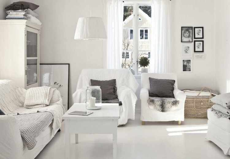 blogs de decoracion nordica