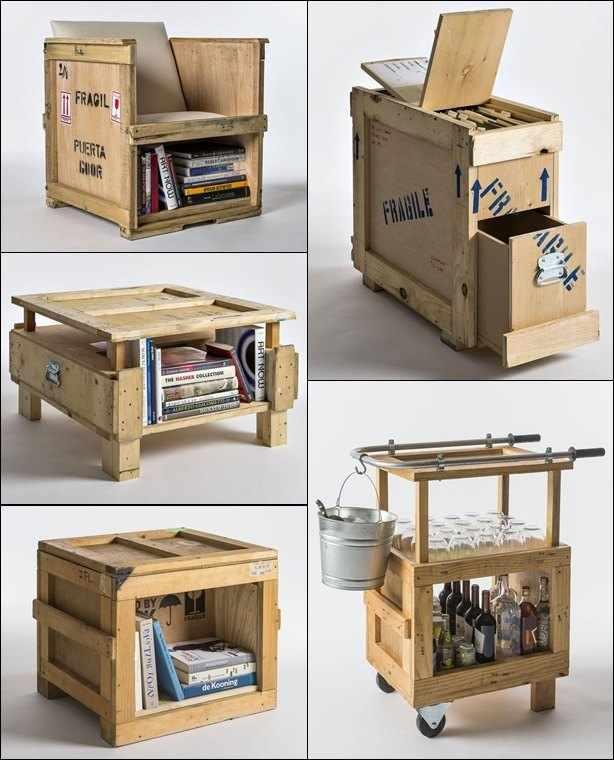 diy decoracion reciclaje