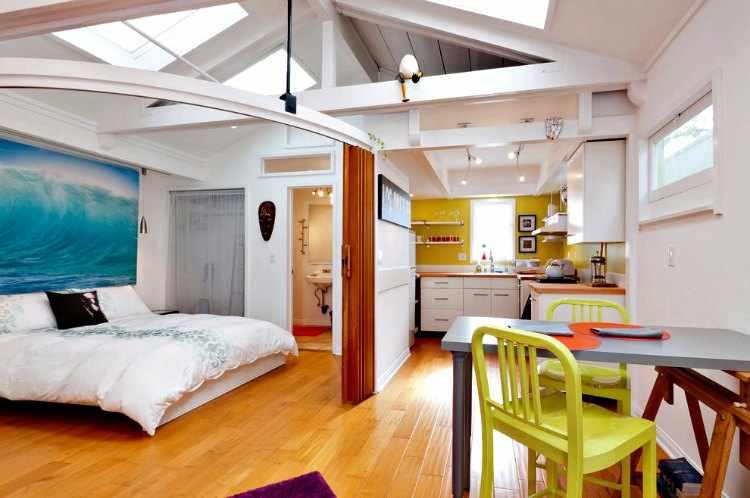 casas pequeñas de diseño