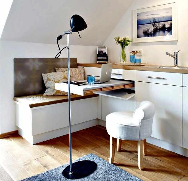 diseños de casas pequeñas por dentro