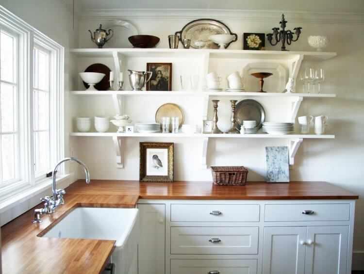 Tipos de encimeras para cocina cual es mejor y porque for Mejor material para encimeras de cocina