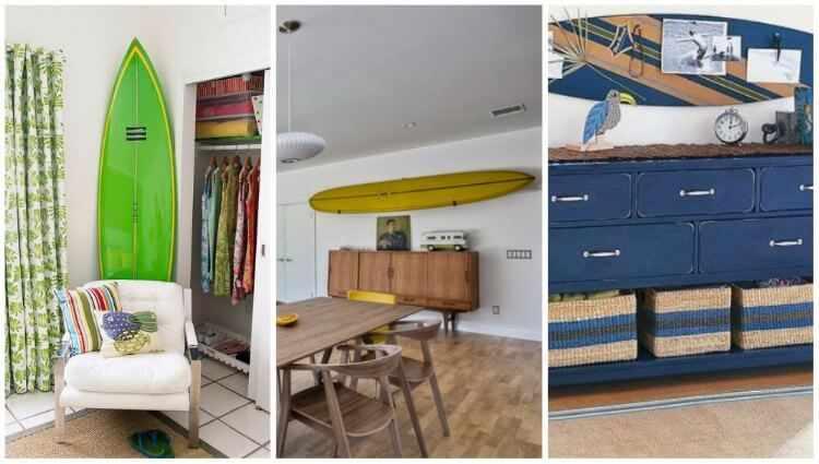 Decoracion de interiores apartamento de playa for Decorar apartamento playa