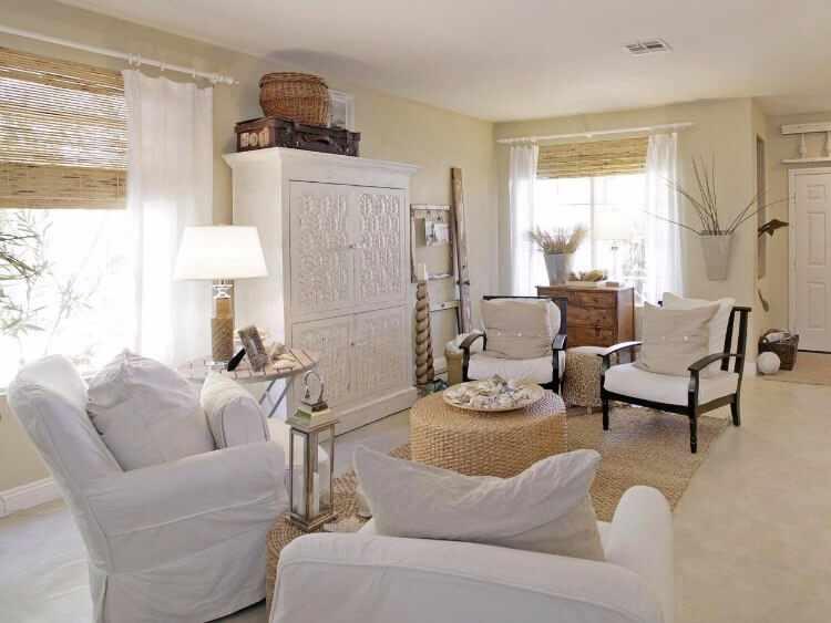 Decoracion de interiores apartamento de playa for Decoracion apto