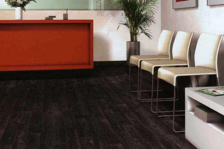 Tipos de madera para suelos - Tipos de suelos de madera ...