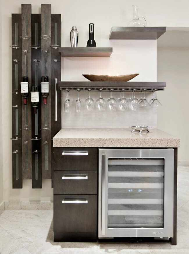 decoraciones cocinas modernas