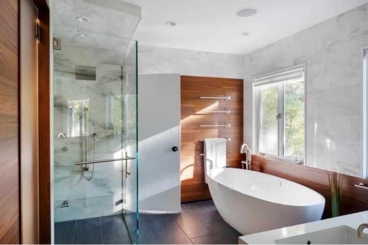 decoración de interiores estilo japones : decoración de interiores estilo japones:Decoracion de baños estilo japones