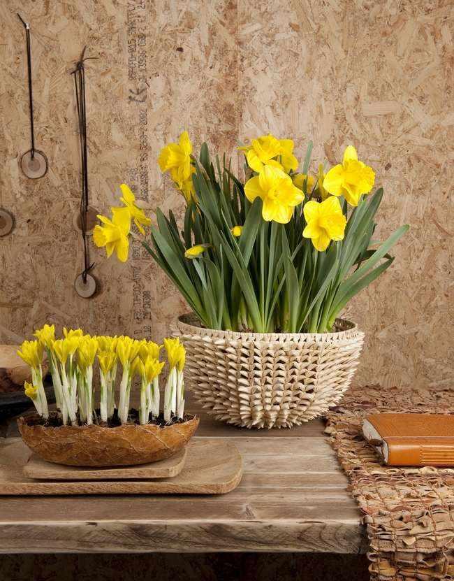 flores y plantas artificiales leroy merlin wroc awski