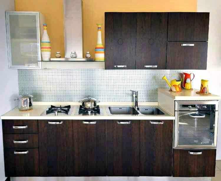 modelos de cosinas latest acabado lacado diseo cocina moderna with modelos de cosinas gallery. Black Bedroom Furniture Sets. Home Design Ideas