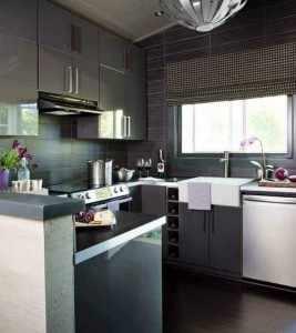 Ver cocinas modernas - Ver cocinas ...