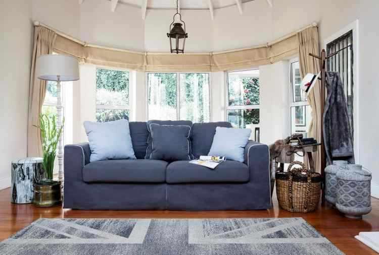 Tendencias en sof s 2016 - Colores de sofas ...
