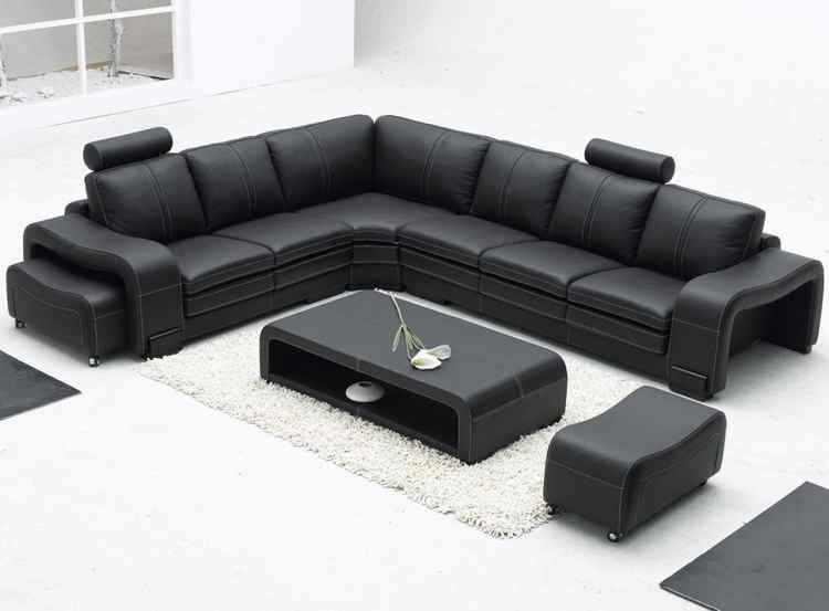 Tendencias en sof s 2016 - Sofas de diseno moderno ...