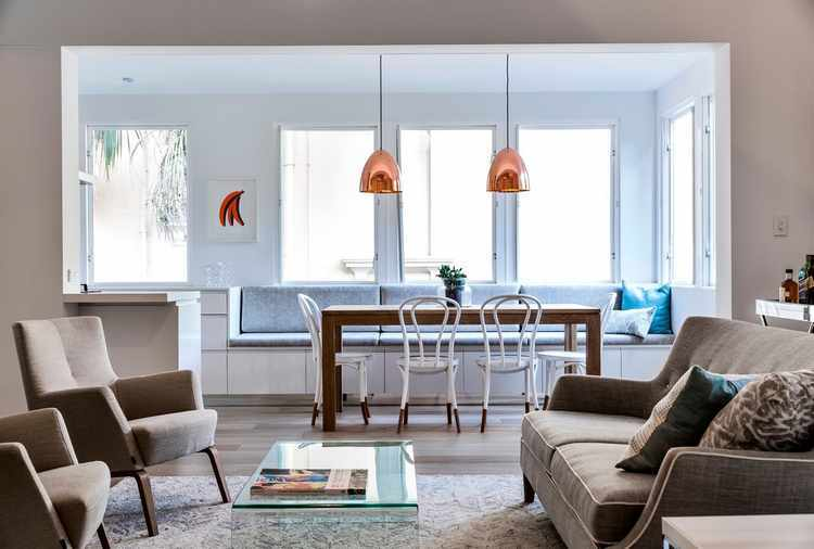 Como distribuir un salon comedor for 15 x 20 living room ideas