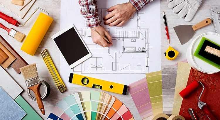cursos de decoracion online