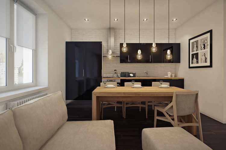 good decoracion de interiores de casas pequeas modernas with decoracion de casas modernas interiores