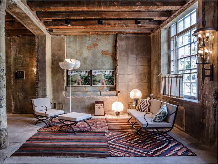 decoraciones interiores de casas imagenes