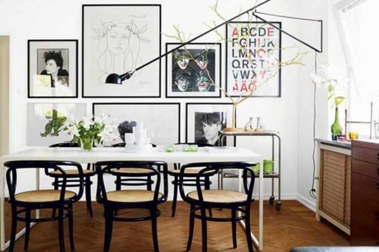 espacios pequeños ideas grandes utilisima
