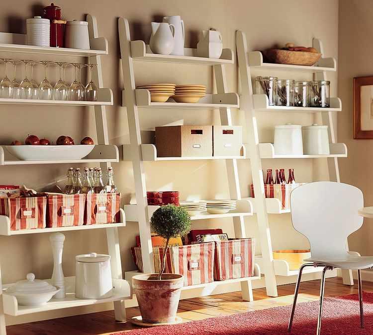 ideas para decorar interiores de casas pequeas